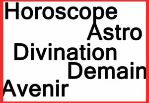 application_horoscope