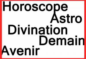 application_horoscope